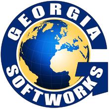 Georgia SoftWorks